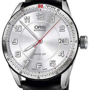 Oris Artix 01 733 7671 4461-07 5 18 87FC - Worldwide Watch Prices Comparison & Watch Search Engine