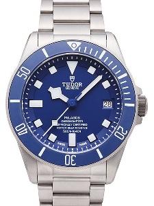 Tudor Pelagos M25600TB-0001 - Worldwide Watch Prices Comparison & Watch Search Engine