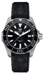 Tag Heuer Quartz WAY111A.FT6151 - Worldwide Watch Prices Comparison & Watch Search Engine