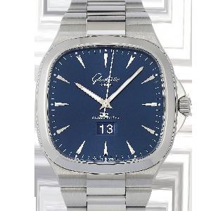 Glashütte Original Seventies 2-39-47-13-12-14 - Worldwide Watch Prices Comparison & Watch Search Engine