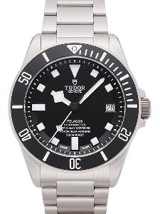 Tudor Pelagos M25600TN-0001 - Worldwide Watch Prices Comparison & Watch Search Engine