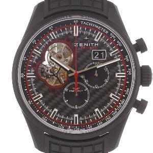 Zenith El Primero 24.2160.4063/28.R515 - Worldwide Watch Prices Comparison & Watch Search Engine
