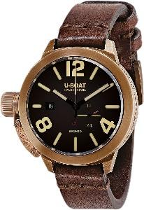 U-Boat Classico 8104 - Worldwide Watch Prices Comparison & Watch Search Engine