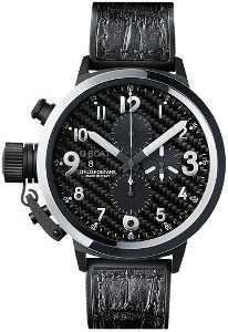 U-Boat Flightdeck 7118 - Worldwide Watch Prices Comparison & Watch Search Engine
