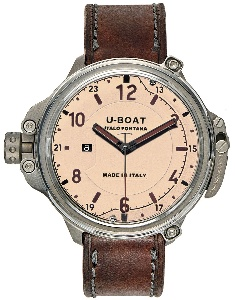 U-Boat Capsule 7470 - Worldwide Watch Prices Comparison & Watch Search Engine