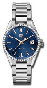 Tag Heuer Quartz WBK1317.BA0652 - Worldwide Watch Prices Comparison & Watch Search Engine