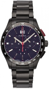 Maurice Lacroix Chronographe MI1028-SS002-330 - Worldwide Watch Prices Comparison & Watch Search Engine