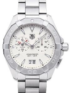 Tag Heuer Quartz WAY111Y.BA0928 - Worldwide Watch Prices Comparison & Watch Search Engine
