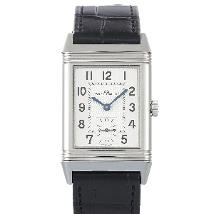 Jaeger-Lecoultre Reverso 2438520 - Worldwide Watch Prices Comparison & Watch Search Engine
