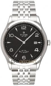 Tudor 1926 M91650-0002 - Worldwide Watch Prices Comparison & Watch Search Engine