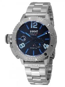 U-Boat Classico 9014/MT - Worldwide Watch Prices Comparison & Watch Search Engine