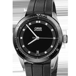 Oris Artix 01 733 7671 4494-07 4 18 20FC - Worldwide Watch Prices Comparison & Watch Search Engine