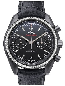 Omega Moonwatch Co-Axial Chronograph 311.98.44.51.51.001 - Worldwide Watch Prices Comparison & Watch Search Engine