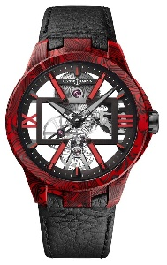 Ulysse Nardin Executive 3713-260/MAGMA - Worldwide Watch Prices Comparison & Watch Search Engine