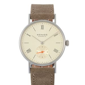 Nomos Ludwig 247 - Worldwide Watch Prices Comparison & Watch Search Engine