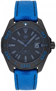 Tag Heuer Automatic WAY208B.FC6382 - Worldwide Watch Prices Comparison & Watch Search Engine