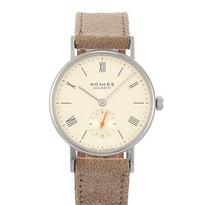 Nomos Ludwig 248 - Worldwide Watch Prices Comparison & Watch Search Engine