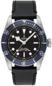 Tudor Black Bay M79230B-0007 - Worldwide Watch Prices Comparison & Watch Search Engine