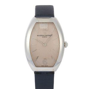 Vacheron Constantin Specialties 25040 - Worldwide Watch Prices Comparison & Watch Search Engine
