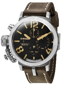 U-Boat Classico 7453 - Worldwide Watch Prices Comparison & Watch Search Engine