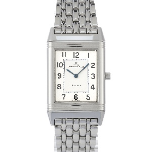 Jaeger-Lecoultre Reverso 250.8.86 - Worldwide Watch Prices Comparison & Watch Search Engine