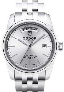 Tudor Glamour M56000-0005 - Worldwide Watch Prices Comparison & Watch Search Engine