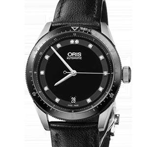 Oris Artix 01 733 7671 4494-07 5 18 82FC - Worldwide Watch Prices Comparison & Watch Search Engine