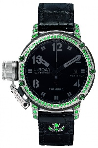 U-Boat Chimera 7234 - Worldwide Watch Prices Comparison & Watch Search Engine