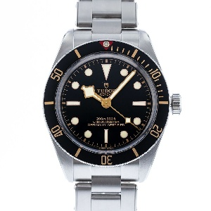 Tudor Heritage Black Bay Fifty-Eight 79030 - Worldwide Watch Prices Comparison & Watch Search Engine