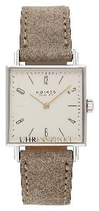 Nomos Glashütte Tetra 405 - Worldwide Watch Prices Comparison & Watch Search Engine