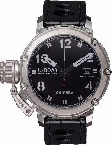 U-Boat Chimera 7233 - Worldwide Watch Prices Comparison & Watch Search Engine