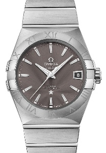 Omega 38 Mm 123.10.38.21.06.001 - Worldwide Watch Prices Comparison & Watch Search Engine
