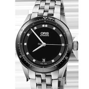 Oris Artix 01 733 7671 4494-07 8 18 85 - Worldwide Watch Prices Comparison & Watch Search Engine