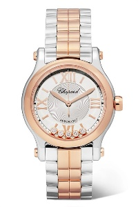 Chopard Happy Sport 278573-6002 - Worldwide Watch Prices Comparison & Watch Search Engine