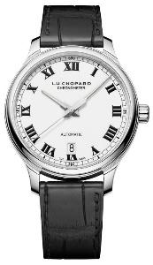 Chopard L.u.c 1937 Classic 168558-3002 - Worldwide Watch Prices Comparison & Watch Search Engine