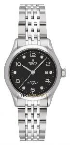 Tudor 1926 M91350-0004 - Worldwide Watch Prices Comparison & Watch Search Engine