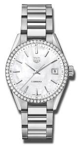 Tag Heuer Quartz WBK1316.BA0652 - Worldwide Watch Prices Comparison & Watch Search Engine