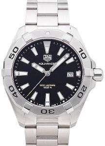 Tag Heuer Quartz WBD1110.BA0928 - Worldwide Watch Prices Comparison & Watch Search Engine