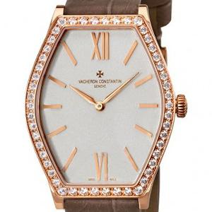 Vacheron Constantin Malte 25530/000R-9742 - Worldwide Watch Prices Comparison & Watch Search Engine