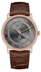 Blancpain Quantième Complet 6654 3613 55B - Worldwide Watch Prices Comparison & Watch Search Engine