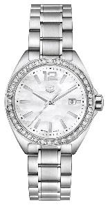 Tag Heuer Quartz WBJ141A.BA0664 - Worldwide Watch Prices Comparison & Watch Search Engine