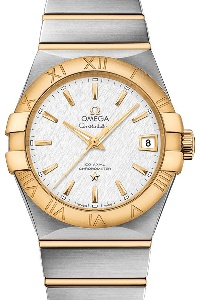 Omega 38 Mm 123.20.38.21.02.006 - Worldwide Watch Prices Comparison & Watch Search Engine