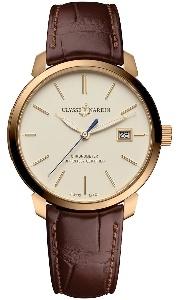 Ulysse Nardin Classico 8152-111-2/91 - Worldwide Watch Prices Comparison & Watch Search Engine