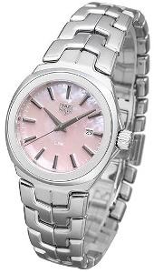 Tag Heuer Quarz WBC1317.BA0600 - Worldwide Watch Prices Comparison & Watch Search Engine