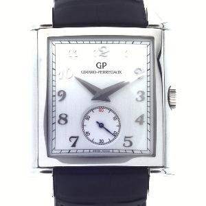 Girard Perregaux Vintage 25880-11-121-BB6A - Worldwide Watch Prices Comparison & Watch Search Engine