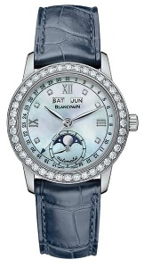 Blancpain Quantième Complet 2360 4691A 55A - Worldwide Watch Prices Comparison & Watch Search Engine