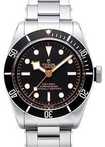 Tudor Black Bay M79230N-0009 - Worldwide Watch Prices Comparison & Watch Search Engine