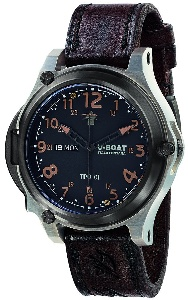 U-Boat Tipo 7472 - Worldwide Watch Prices Comparison & Watch Search Engine
