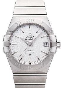 Omega 38 Mm 123.10.38.21.02.003 - Worldwide Watch Prices Comparison & Watch Search Engine