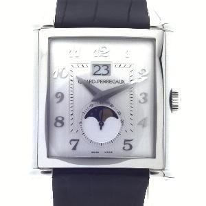 Girard Perregaux Vintage 25882-11-121-BB6B - Worldwide Watch Prices Comparison & Watch Search Engine
